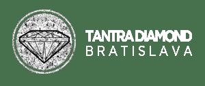 TANTRICKÁ MASÁŽ BRATISLAVA, Tantra Diamond Bratislava
