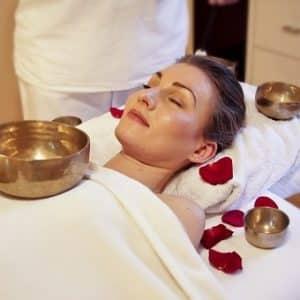 4 zaujímavosti o tantrickej masáži, ktoré možno prekvapia …, Tantra Diamond Bratislava