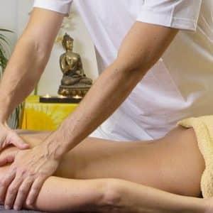 Tantra masáž už aj pre nežnejšie pohlavie, Tantra Diamond Bratislava