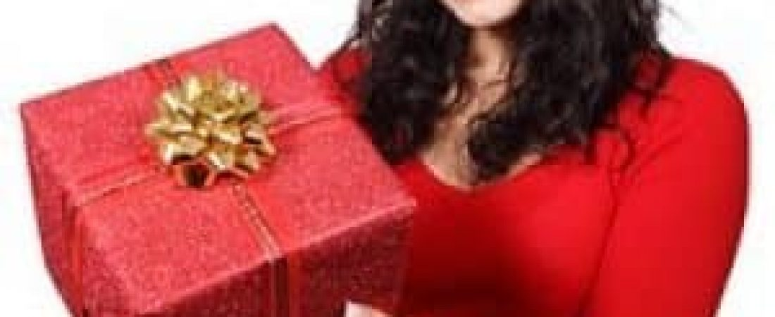 Neviete, aký darček kúpiť? Darujte netradičnú masáž tela!