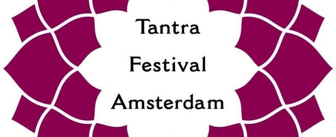 """Kde si užiť """"tantry"""" dosýta? Blíži sa festival  v Amsterdame …"""